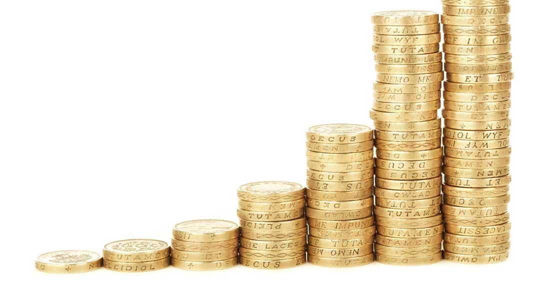 Jak znaleźć dobre fundusze inwestycyjne?
