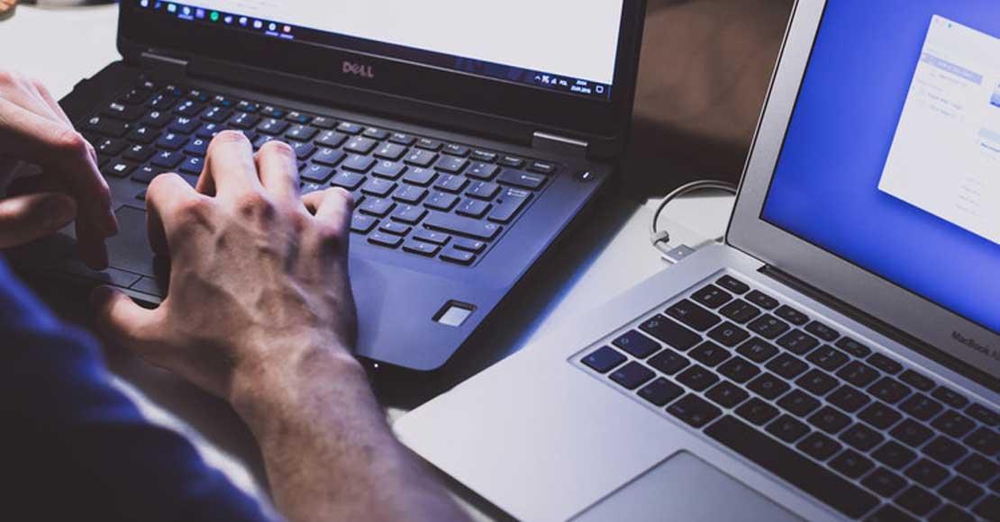 Korzyści z certyfikatu SSL – sprawdź, dlaczego powinieneś go mieć!