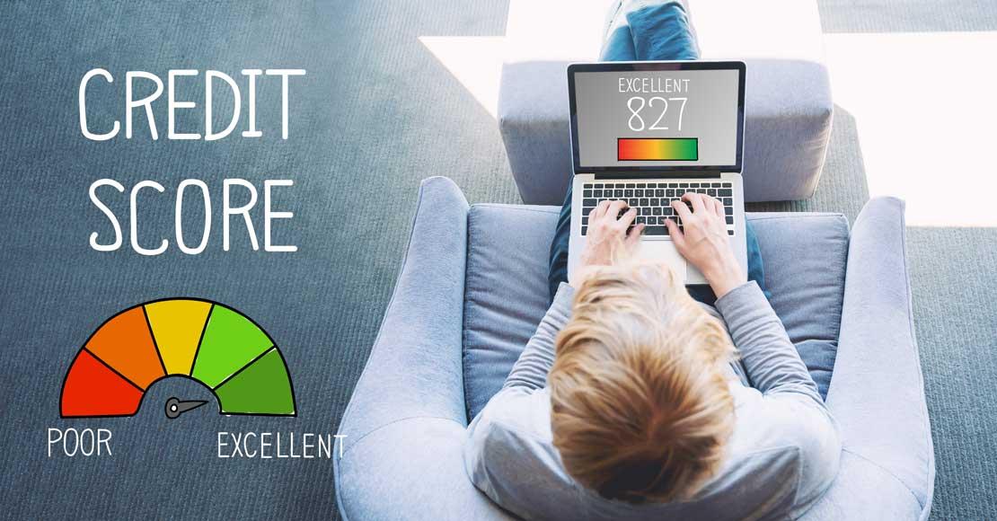 Kiedy warto rozważyć kredyt konsolidacyjny?
