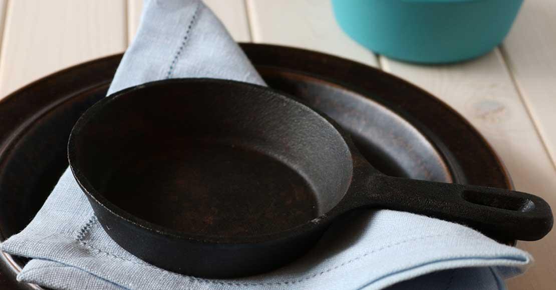 Przydatne sprzęty i akcesoria w każdej kuchni