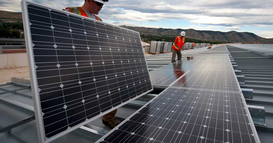 Bariery prawne i finansowe blokują rozwój obywatelskiej energetyki odnawialnej.