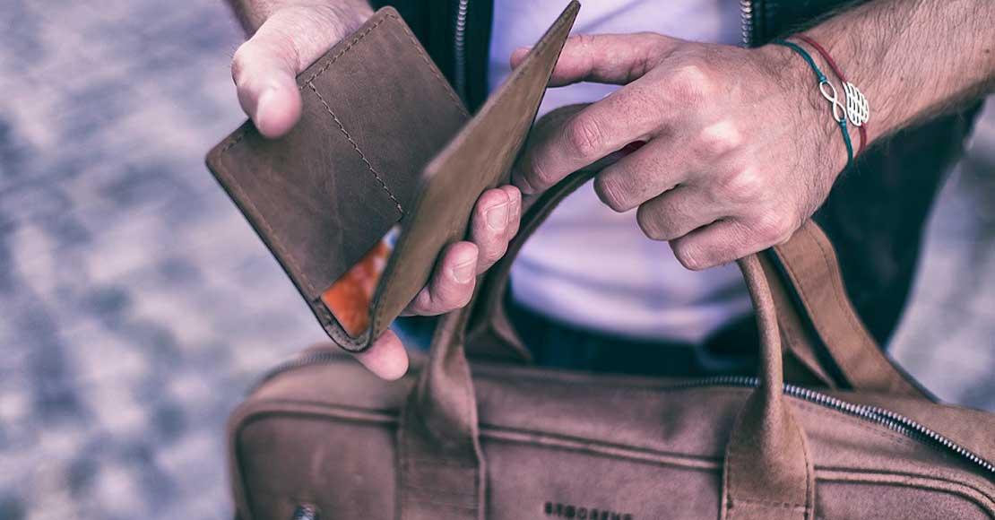 Dlaczego warto zainwestować w portfel z ochroną RFID?