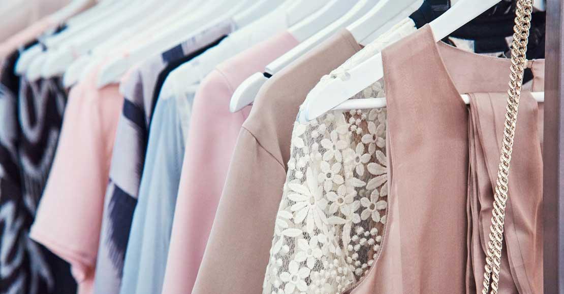 Wygodne, stylowe, modne i pasujące do wszystkiego. Czy takie połączenie jest możliwe?