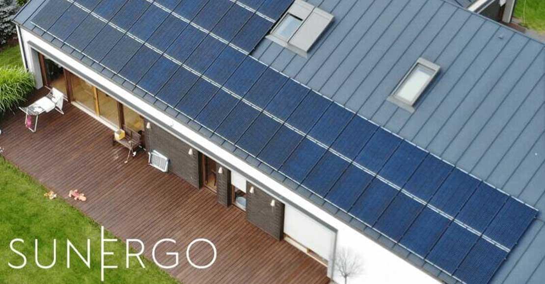 Jakie panele słoneczne najlepiej wybrać?