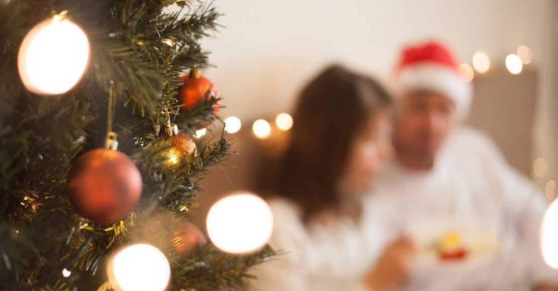 Nastrojowe święta Bożego Narodzenia z wyjątkowym koncertem kolęd
