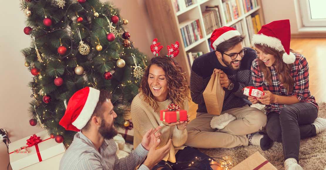 Personalizowane prezenty – 5 powodów, dla których warto je wybrać