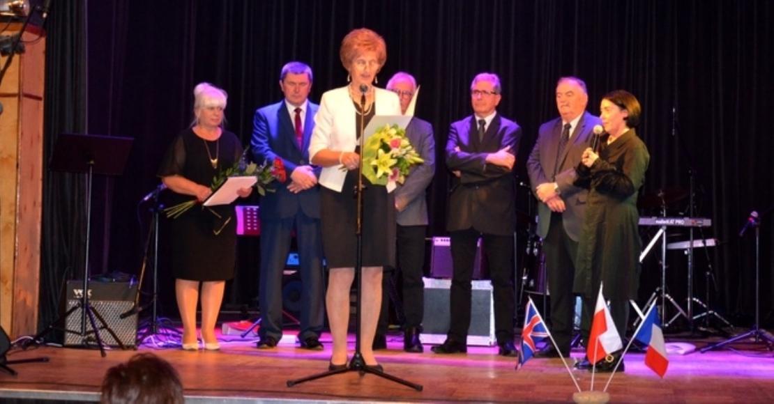 W środę inauguracja UTW w Rogoźnie