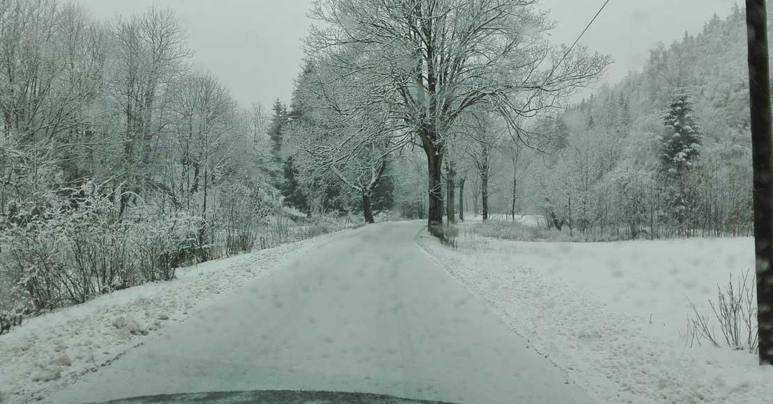 Nowy termin ferii zimowych