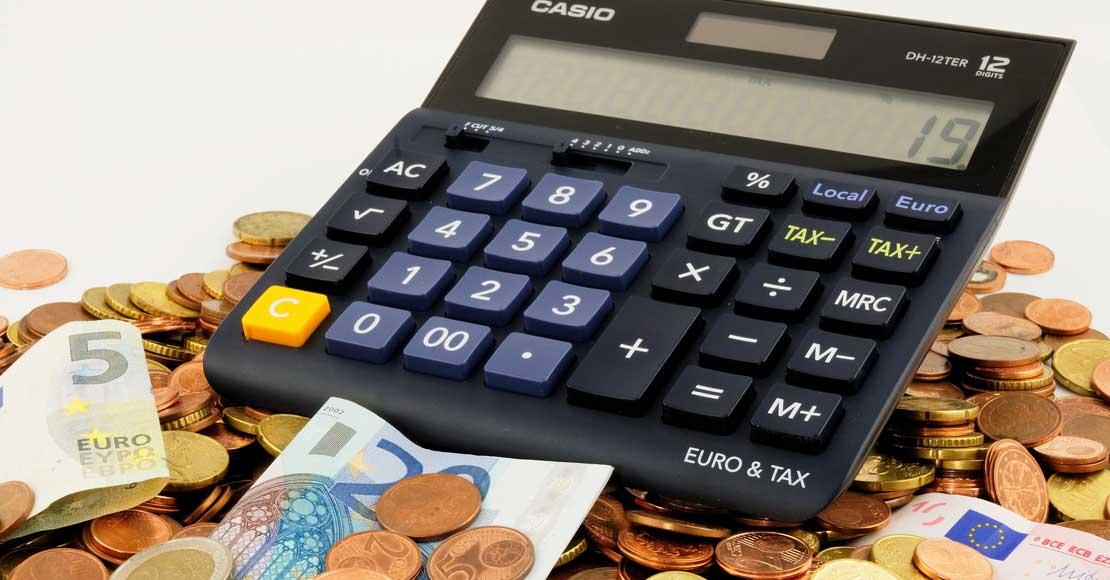 Kalkulator kredytów konsolidacyjnych – jak z niego korzystać