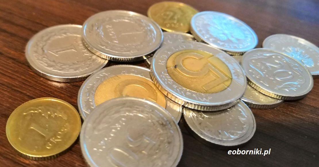 Kredyty w Polsce mają być jeszcze tańsze