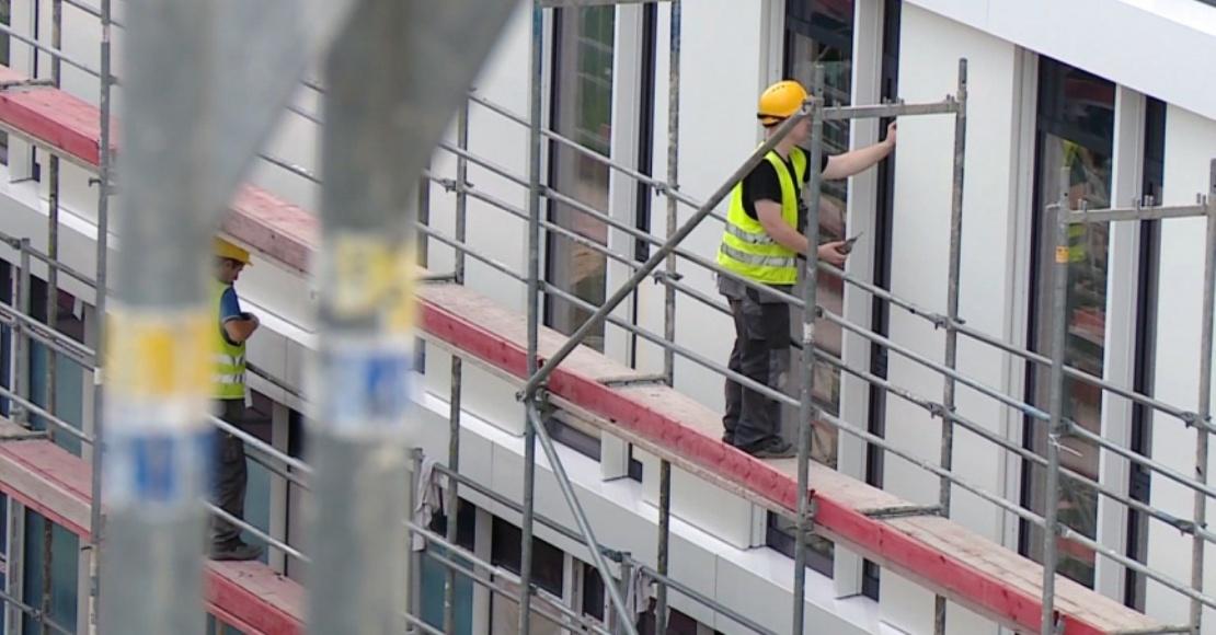 Wniosek o pozwolenie na budowę złożysz online