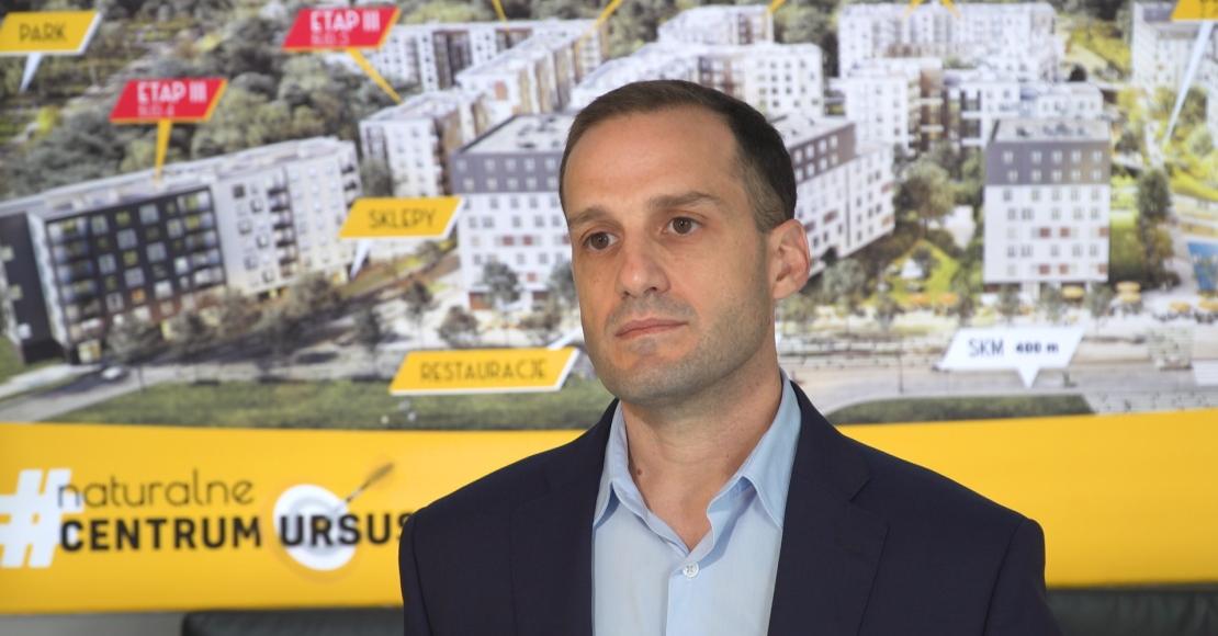 Rynek mieszkaniowy w coraz lepszej kondycji