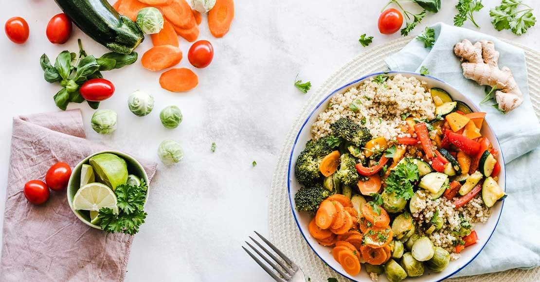 Catering dietetyczny to szansa na wymarzoną sylwetkę i oszczędność czasu