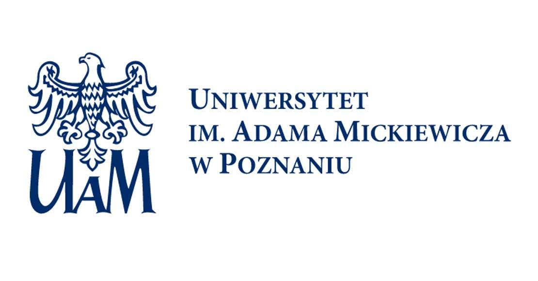 UAM zawiesza zajęcia dla studentów