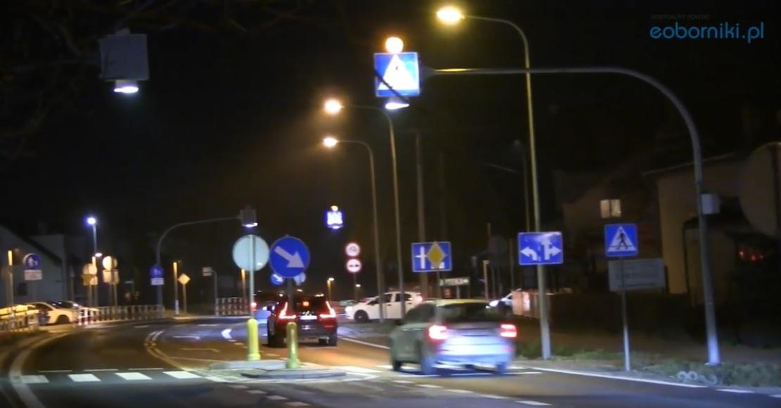 Radni o bezpieczeństwie na drogach (film)