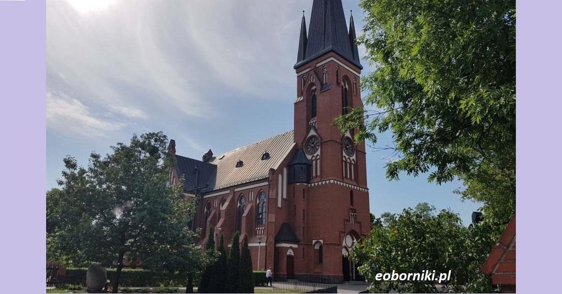 W Archidiecezji Poznańskiej obowiązuje dekret ws. koronawirusa