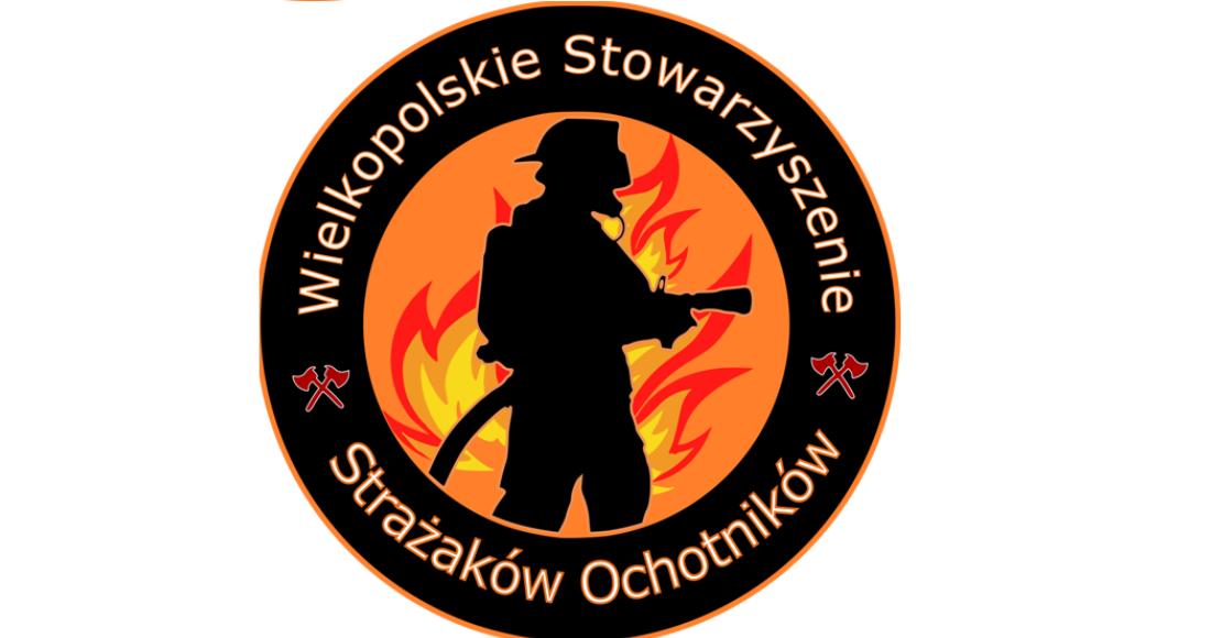 Strażacy przeprowadzą zbiórkę dla szpitali w Obornikach i Poznaniu