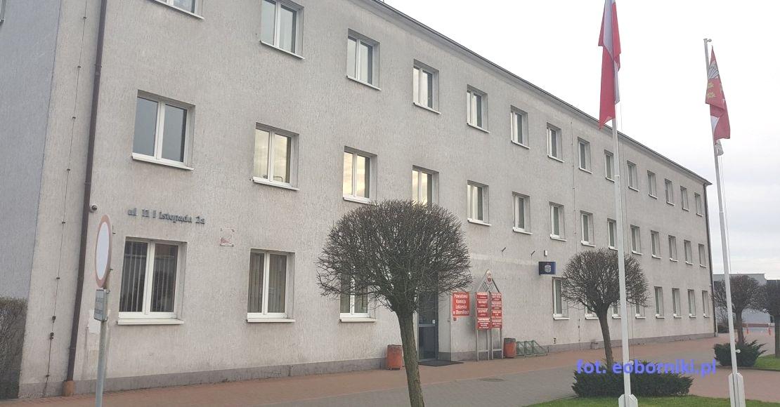 W Obornikach zostanie utworzony Dzienny Dom Opieki Medycznej i specjalne mieszkanie dla osób starszych