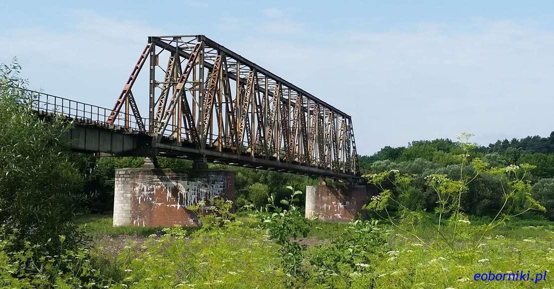 Most w Stobnicy nie zostanie zniszczony