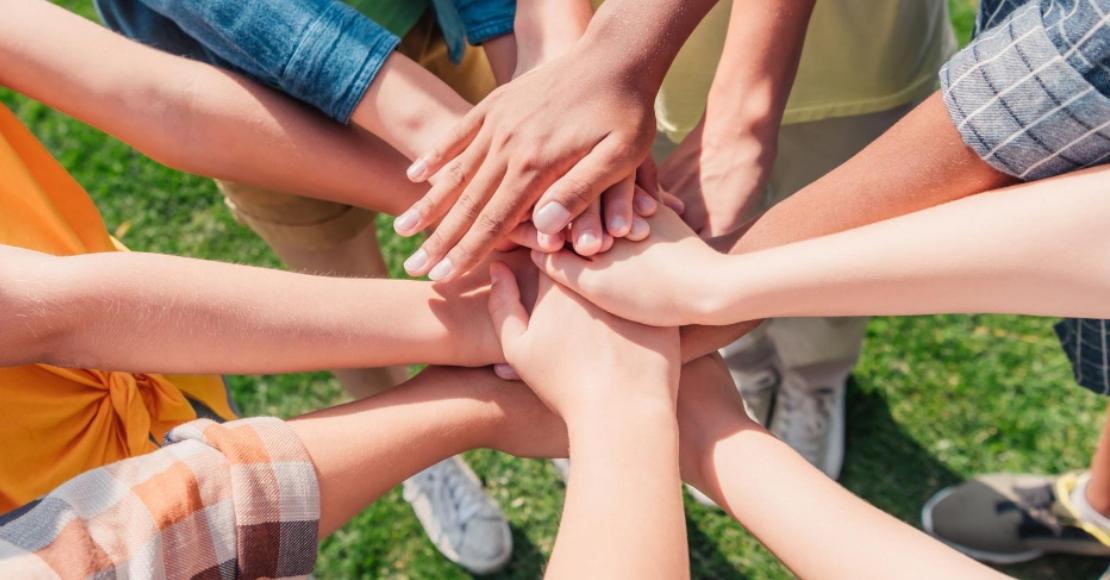 Integracja społeczna osób z niepełnosprawnościami z CREO!