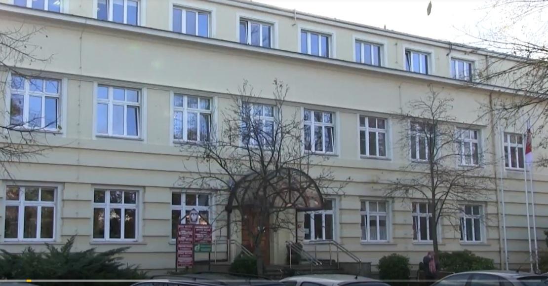 Gmina Oborniki nie zamyka szkół i przedszkoli