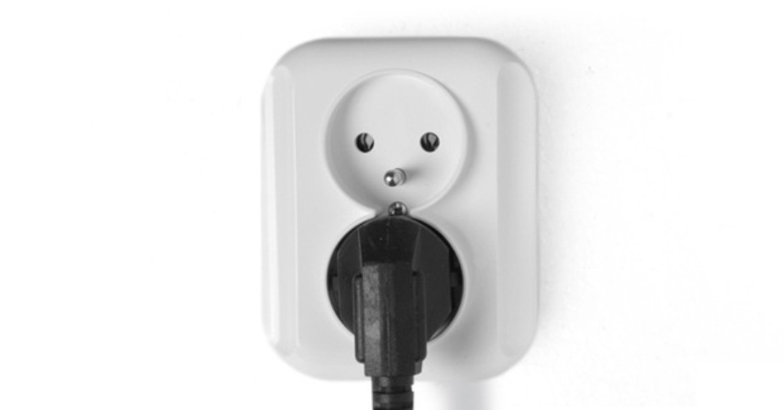 Gdzie zabraknie prądu w najbliższych dniach?