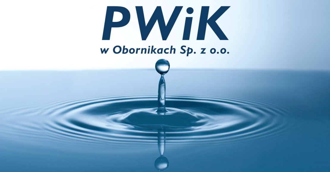 Mieszkańcy ul. S. Maczka bez wody
