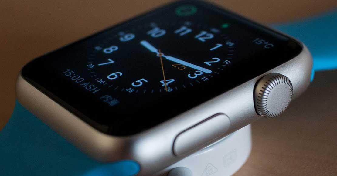 Dziś w nocy cofamy zegarki o godzinę