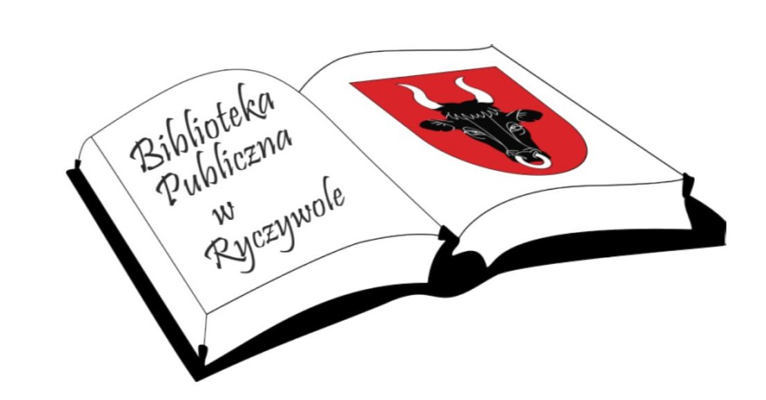 Konkurs literacki w Ryczywole