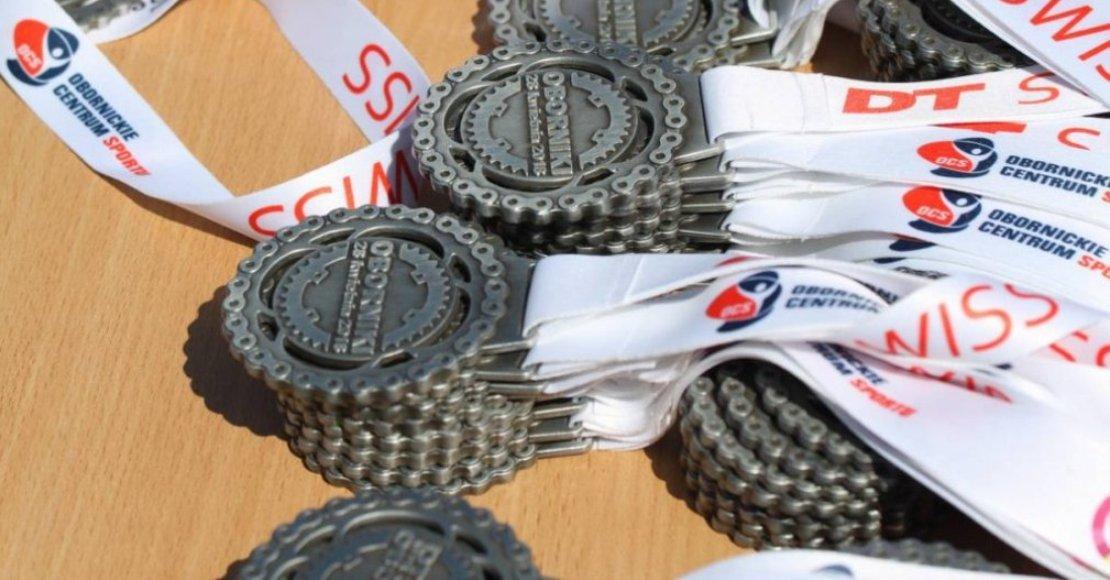 DT4YOU MTB Maraton odwołany!