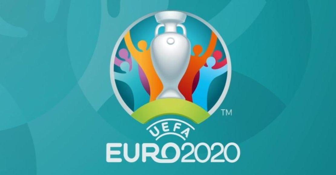 Mistrzostwa Europy przeniesione na 2021 rok!