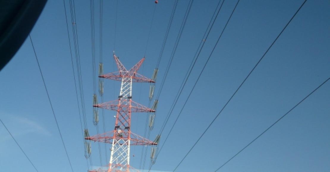 Zaplanowane wyłączenia prądu