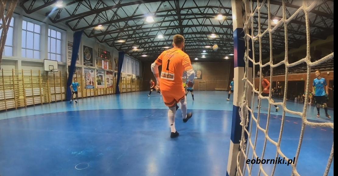 Futsaliści rozpoczynają nowy sezon