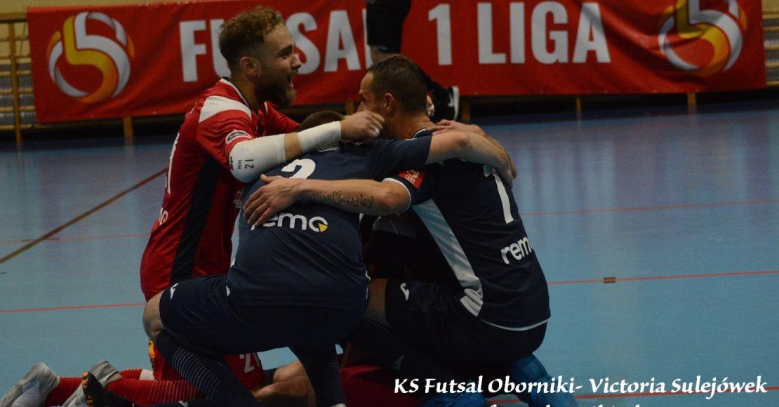Trener Paweł Hoeft: Trochę nerwów było u chłopaków (wywiad)