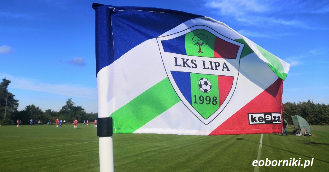 Lipski Klub Sportowy zdeklasował rywali! (film)