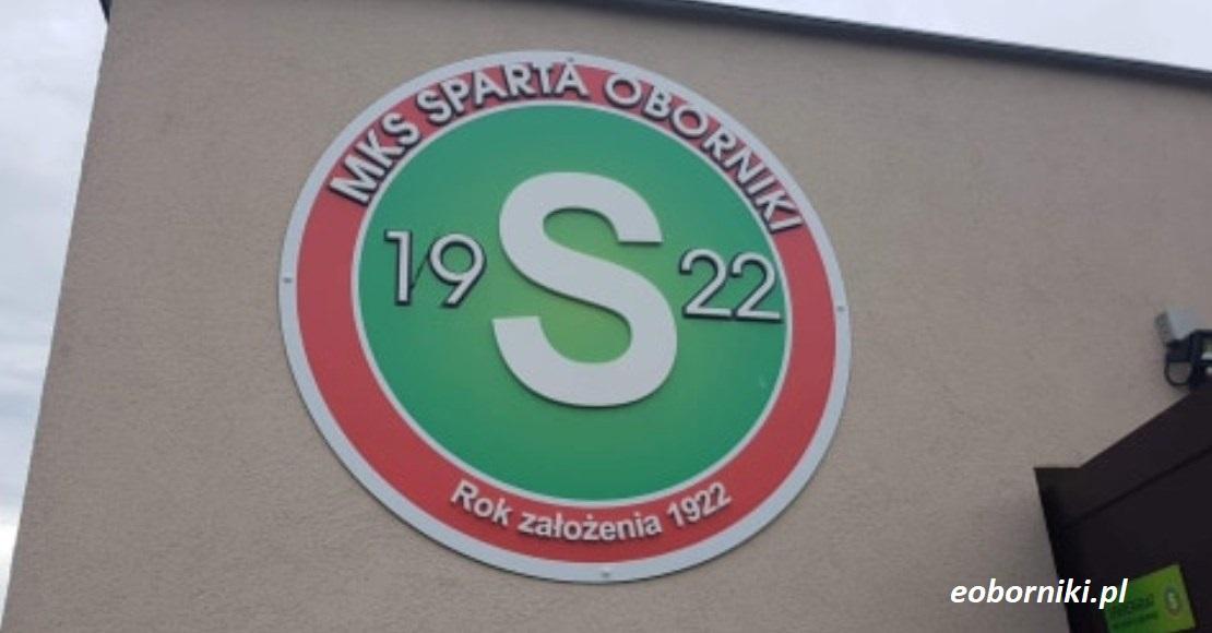 Sparta kończy rundę meczem w Połajewie