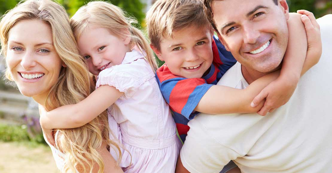 Rodzinny wypoczynek – jak go zorganizować?