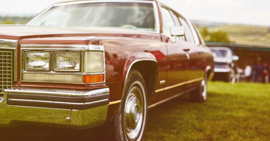 Kiedy warto oddać samochód do skupu?