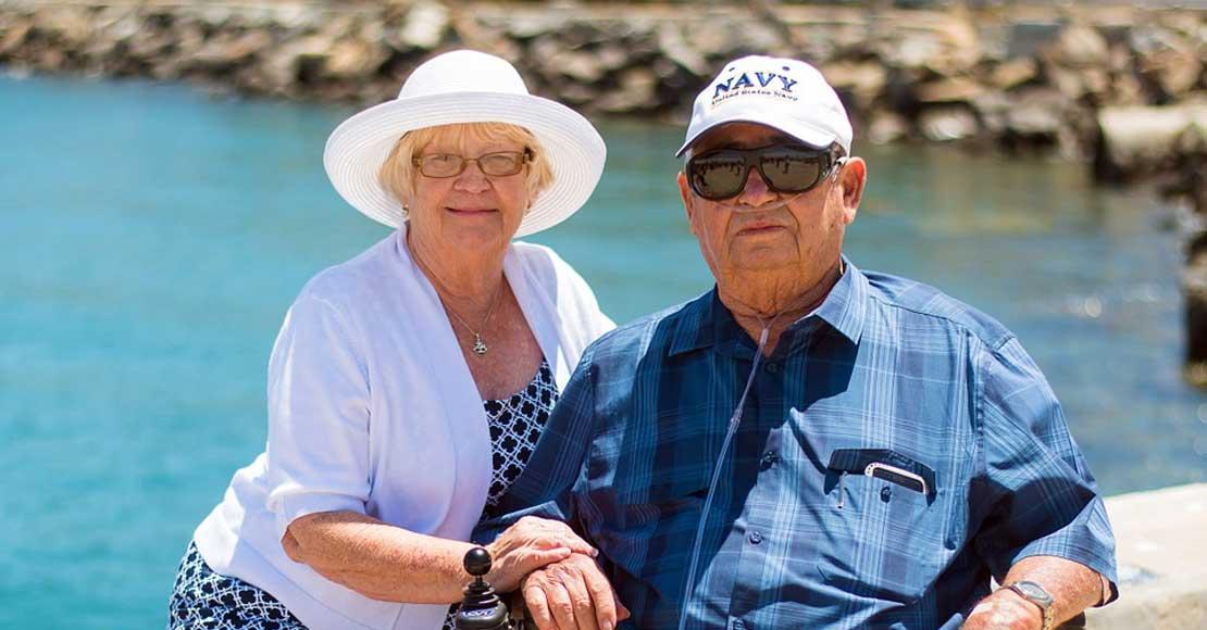 Tutaj seniorzy znajdą pomoc w czasie epidemii koronawirusa