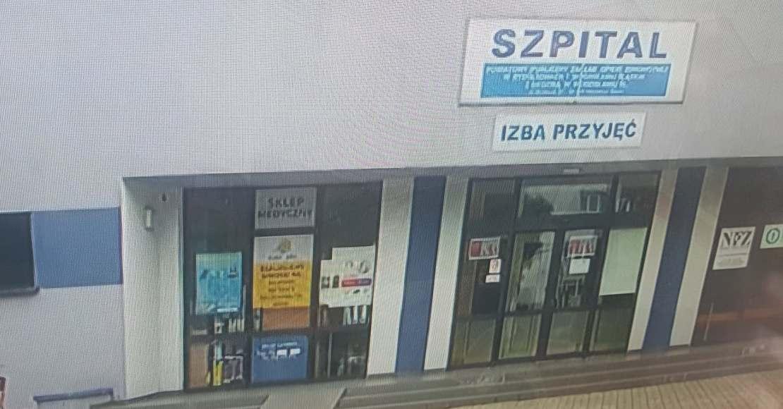 Liczba zakażonych w Polsce to 2554 osoby