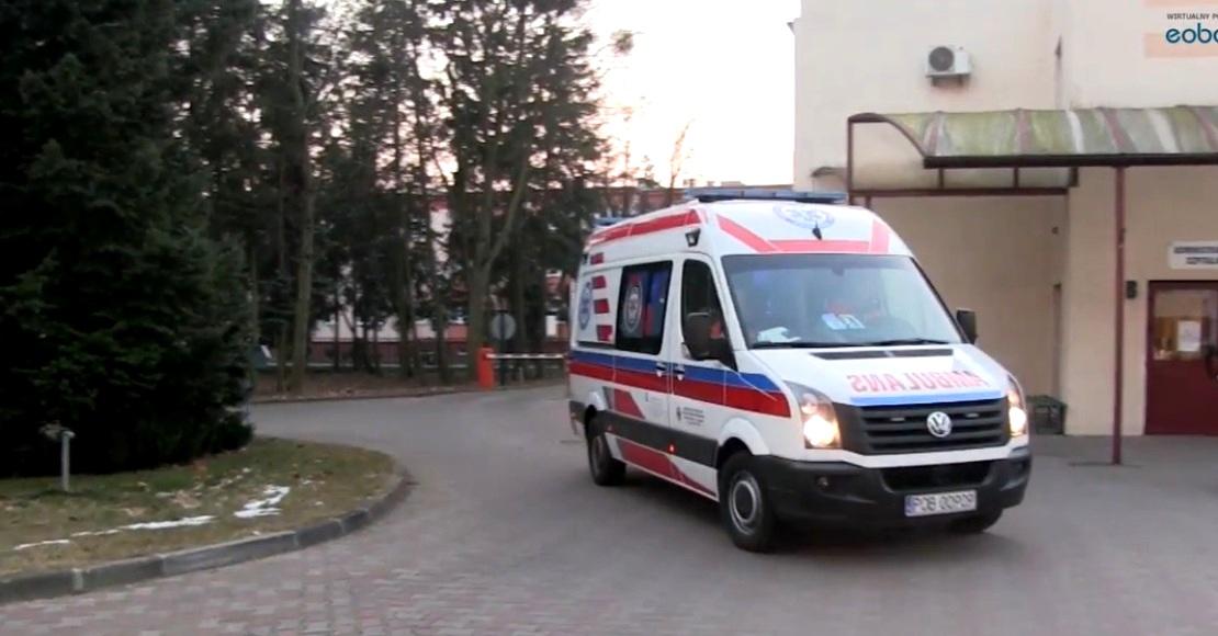 2 kolejne przypadki zakażenia koronawirusem w powiecie obornickim