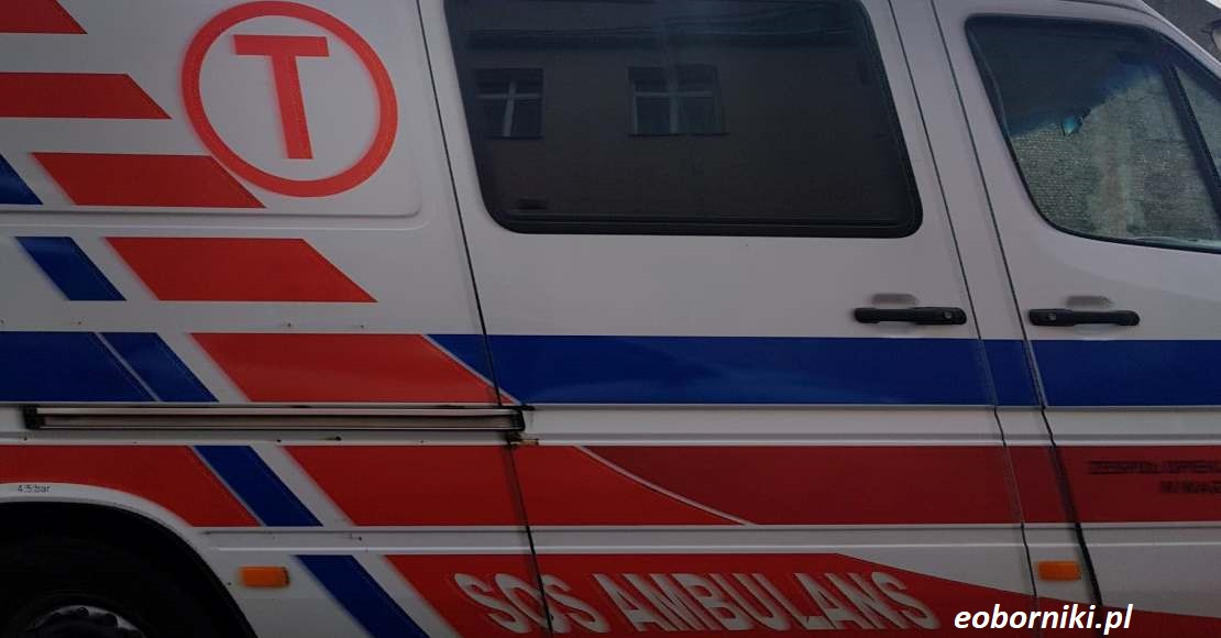 Liczba zakażonych koronawirusem w Polsce przekroczyła 6000 przypadków