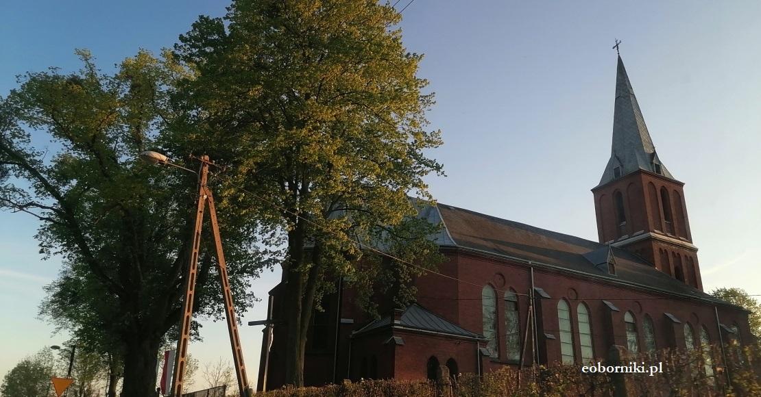 Przewodniczący Episkopatu zachęca do korzystania z parafialnej posługi duszpasterskiej