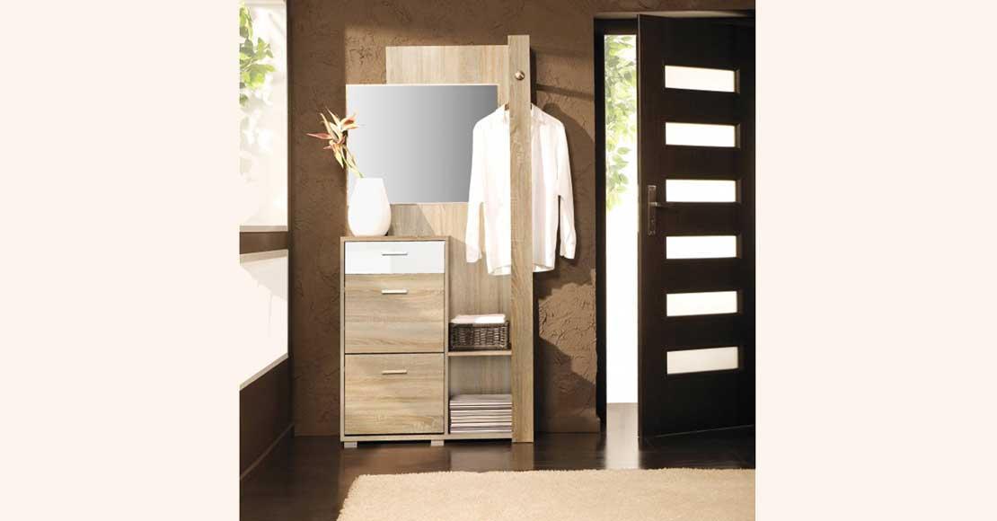 Czym jest garderobianka i dlaczego warto mieć ją w swoim domu?