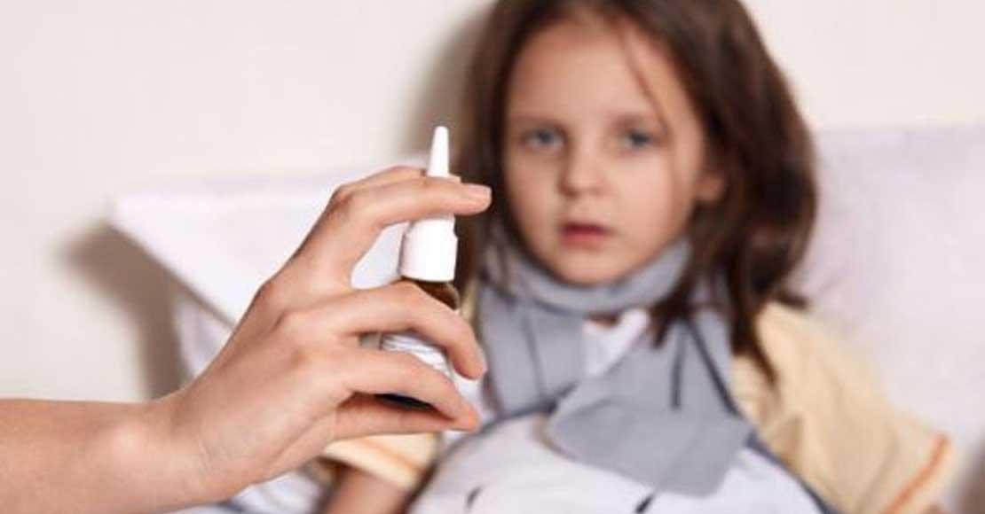 Infekcje górnych dróg oddechowych – jak sobie z nimi radzić?