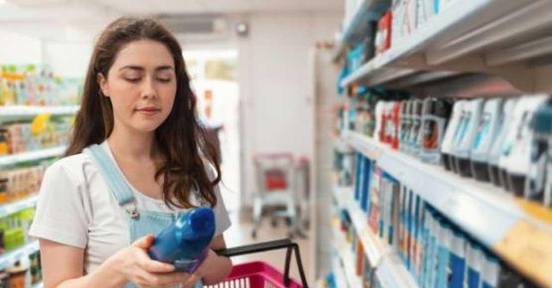 Dermokosmetyki – dlaczego są lepsze od zwykłych kosmetyków?