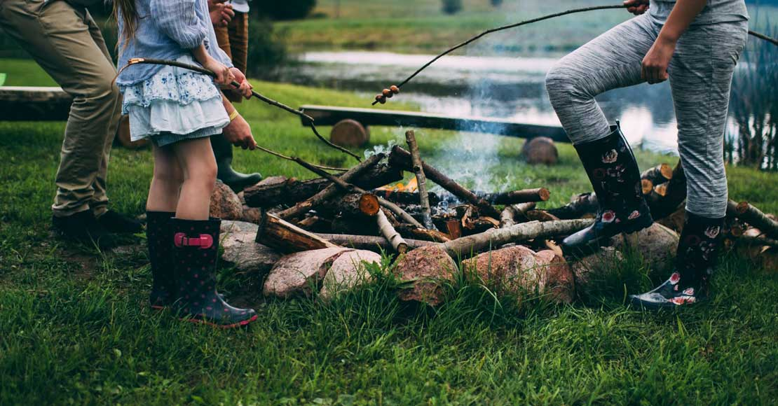 Camper (kemping) - czym jest i dlaczego w tym roku wybrać taką formę na urlop?
