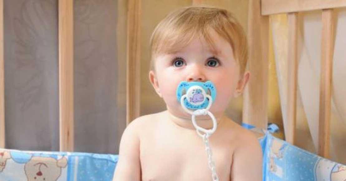 Kąpiel i pielęgnacja noworodka