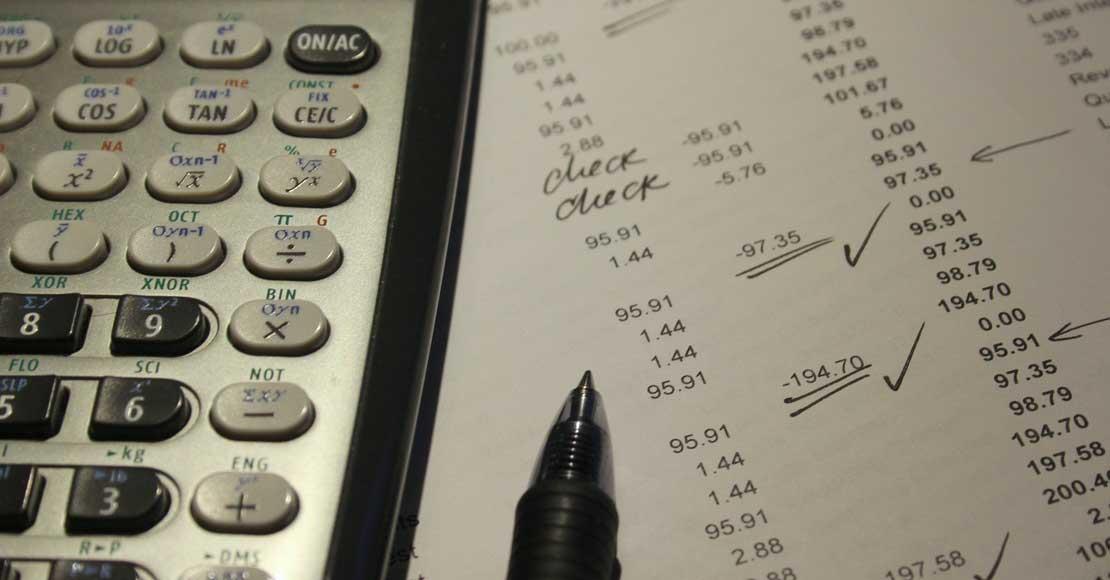 Cena OC czy zakres ubezpieczenia? Na co zwracać uwagę?