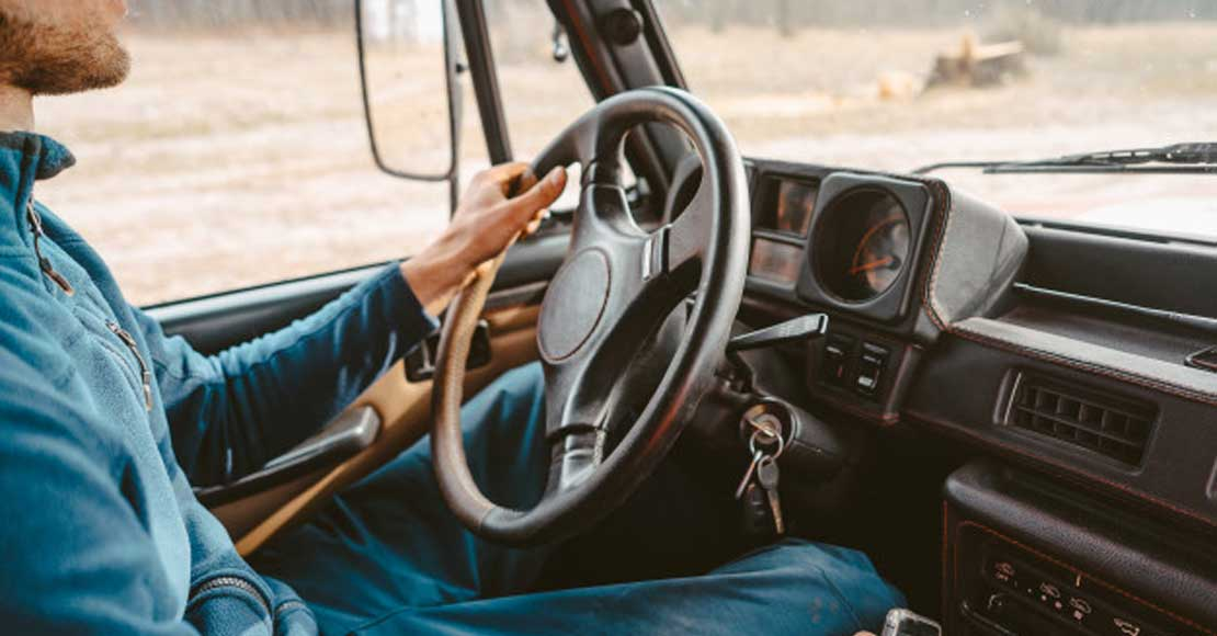 Jak dbać o wyciągarkę samochodową?